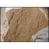 China Rice Crops Bio Agro Chemicals Pyrazosulfuron-ethyl 10% 20% WP CAS 93697-74-6 wholesale