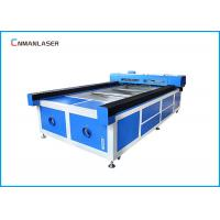 China Customized Unique 40W Portable Laser Engraving Machine For Metal High Performance wholesale
