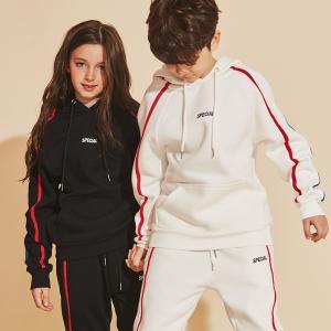 China Anti Static 2pcs Fleece Jogging Suit Boys Tops 70cm To 100cm wholesale