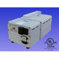 China New design 1000W Aluminum Two Casing Box Ballast for Grow Lights HID Magnetic Ballast for Hydroponics System wholesale