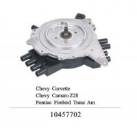 Buy cheap Ignition Distributor 10457702 from wholesalers
