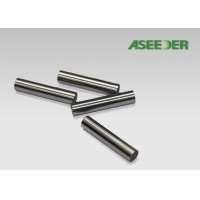 China Diameter 40mm Extrusion ZY08 Carbide Round Bar H6 wholesale