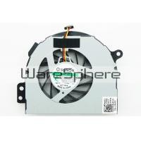 China 0.25kg Dell Inspiron 14R N4110 Laptop Internal Fan HFMH9 0HFMH9 4BR01FAWI10 wholesale