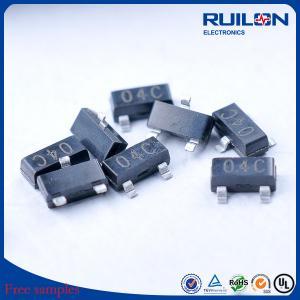 China Ruilon RLST23A2.82LV Series Surface Mount ESD Arrays Surge arrester on sale