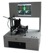 China Automobile Mainteance Machine Turbocharger Dynamic Balancing Machine wholesale