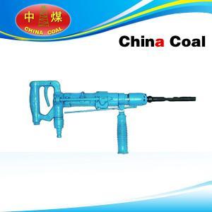 China Pneumatic Percussion Drill wholesale