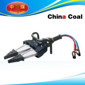 China GYKZ-36-70/650 hydraulic expansion tools wholesale