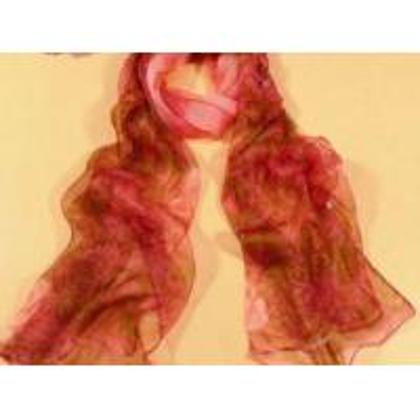 burberry silk scarf outlet  silk scarf 038