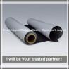 China Magnetic sheet; Flexible rubber magnet roll Ez-Film Stee FF-9002SOL-3T340 Металлизированная пленка для офсетной печати wholesale
