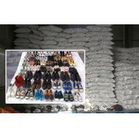 China Boys / Girls BULK Cheap Used Shoes Wholesale Bales In USA or China Brand wholesale