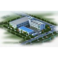 Perwin Science and Technology Co,.Ltd
