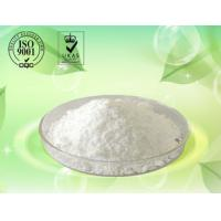 trenbolone replacement therapy