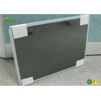 China 1920*1200 Samsung LCD Panel LTM240CT04 , 24.0 inch Flat Rectangle samsung lcd monitor on sale