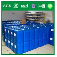 China mild odour environmental friendly ester solvent MS-10 on sale
