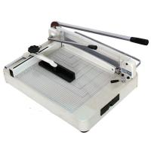 China MC-320 maual paper cutter wholesale