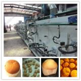 Quality KH-600 crepes machine for sale