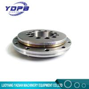 China YDPB  YRT580 Rotary table Bearing Horizontal Machining Centers Use Size 580x750x90mm  Surface Grinding Machine on sale