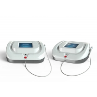 China Compact OEM ODM Nubway Spider Vein Removal Machine wholesale