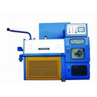 China 21DT EDM Brass Multi Wire Drawing Equipment 380V Finished Product 0.1-0.3mm wholesale