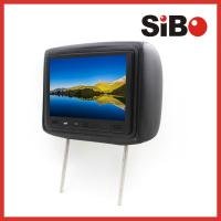 """China 10"""" Advertising Player with GPS, Wifi ,3G, In-Cab Advertising solutions wholesale"""