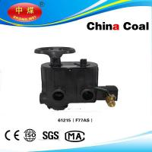 China Soften valve 61215(F77AS) wholesale