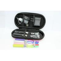 China Flavored Vapor Ego W CE4 Electronic Cigarette Starter Kit 800 Puff , 1100mah / 1300mah wholesale