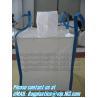 China pp bags, pp sacks, pp woven bags, nonwoven bags, woven bags, big bag, fibc, jumbo bags,tex wholesale
