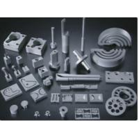 China Tungsten Carbide Mould & Dies Which Consists Of Repetition Of Design , Test Production wholesale