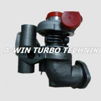 China Land Rover Turbocharger Replacement T250 452055-0004 wholesale