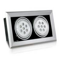 details of dimmable down bathroom ceiling lighting fixtures high power