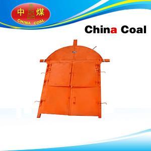 China Fire gate china coal wholesale