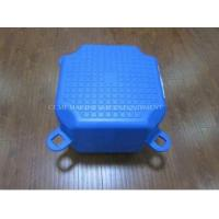 Quality Jet ski pontoon cubes Plastic floating pontoons floating docks for sale