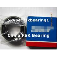 China 2210E-2RS1KTN9 Self Aligning Ball Bearing Taper Bore with Adaptor Sleeve wholesale