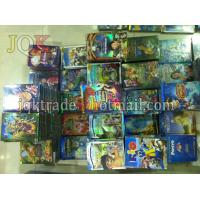 China Wholesale Disney dvd,cheap disney dvd,disney store,disney movies,beauty and the beast,disn wholesale