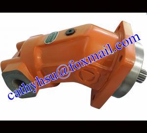 Hydraulic Motor And Pump Cheap Hydraulic Motor And Pump