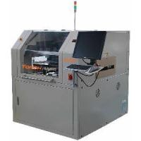 China SMT Full Auto Solder Paste Screen Printer Machine SP500 wholesale