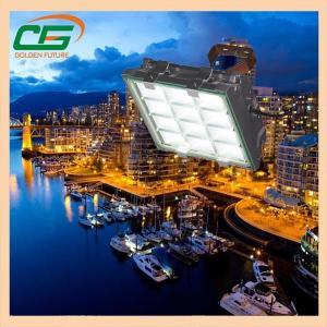 China WF2 Proof  Aluminum alloy cree Explosion Proof LED Flood Light 60w wholesale