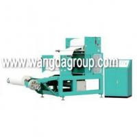 Buy cheap Automatic rotary die cutting machine (WD-RM) from wholesalers