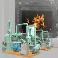 China Pellet Mill for Feed, Biomass Wood Pellets wholesale