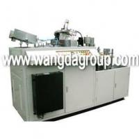 Buy cheap Corrugated Sleeve Forming Machine(WD-CSFM-2) from wholesalers