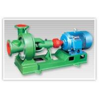 China Two-phase flows paper pulp pump wholesale