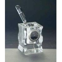 China crystal Pen Holder1-13 wholesale