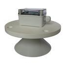 Quality compact version 4-wire series / compact-version-4-wire-series for sale