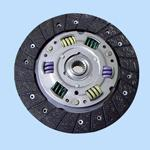 China Clutch disc wholesale