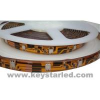 China SMD5050 Flexible strip wholesale