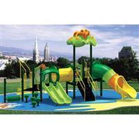 China Cartoon Series outdoor rubber mat playgroundWD-CR122 wholesale