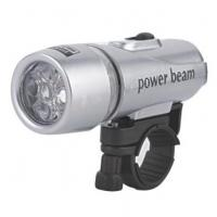 China Bicycle lighting CLB-8562>> Back wholesale