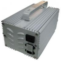 China HPS ballast 1000W on sale