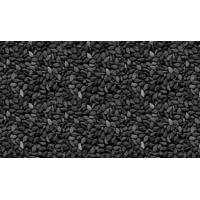 China BLACK SESAME SEED Supplier