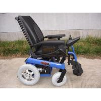 China Power wheelchair/ Electric wheelchair Product name :Valor wholesale